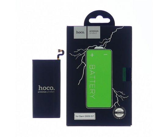 Аккумулятор Hoco EB-BG930ABE для Samsung G930 S7/ G930A/ G930F