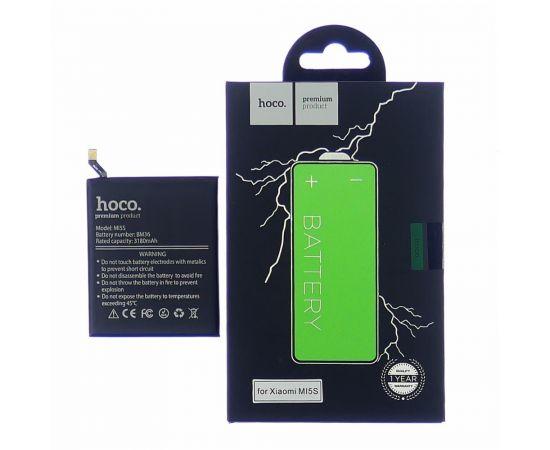 Аккумулятор Hoco BM36 для Xiaomi Mi 5S