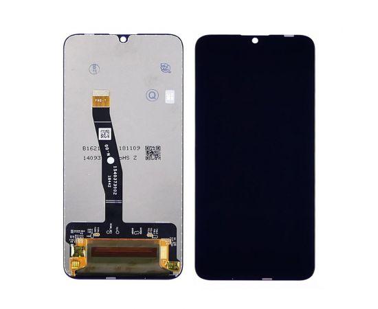 Дисплей для Huawei Honor 10 Lite (HRY-LX1)/Honor 10i (HRY-LX1T)/Honor 20i с чёрным тачскрином