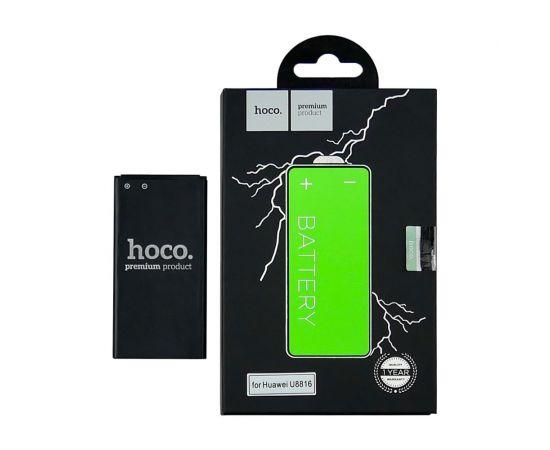 Аккумулятор Hoco HB474284RBC для Huawei U8816/ Y625
