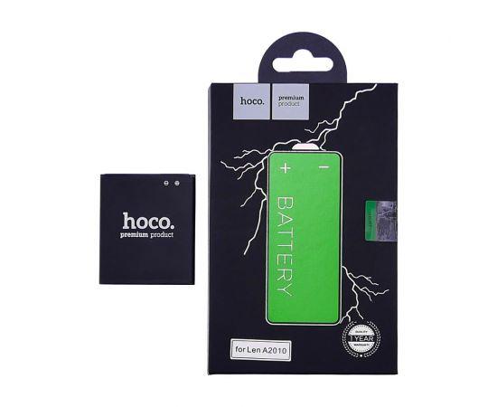 Аккумулятор Hoco BL253 для Lenovo A2010/ A1000/ A1010/ A1010a20
