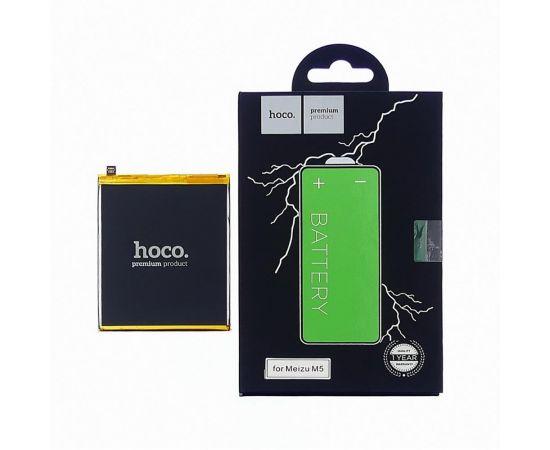 Аккумулятор Hoco BA611 для Meizu M5