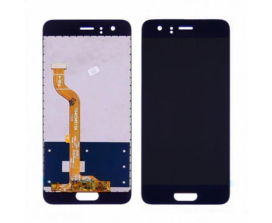 Дисплей для Huawei Honor 9 с чёрным тачскрином
