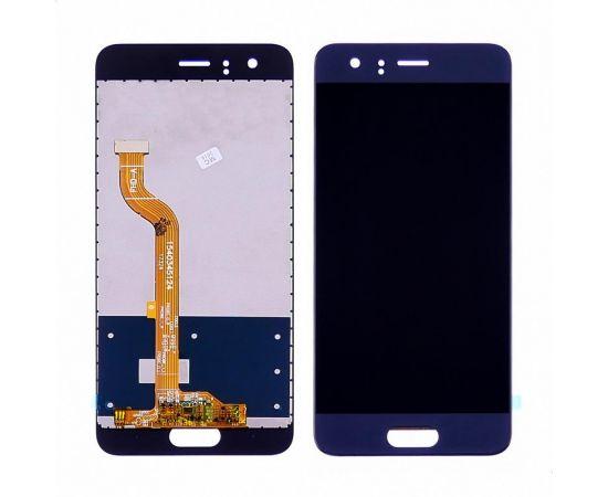 Дисплей для Huawei Honor 9 с синим тачскрином