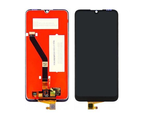 Дисплей для Huawei Y6 Pro (2019) с чёрным тачскрином