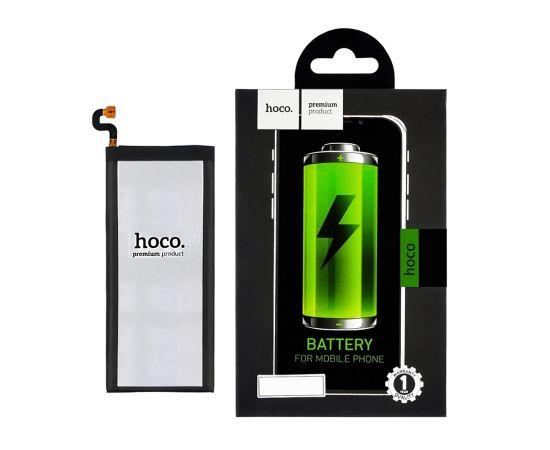 Аккумулятор Hoco EB-BG928ABE для Samsung G928 S6 Edge Plus/ G928F