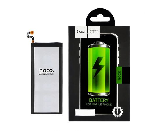 Аккумулятор Hoco EB-BG935ABE для Samsung G935 S7 Edge/ G935A