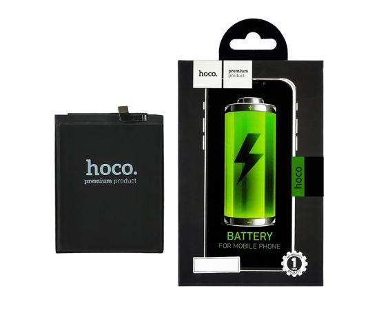 Аккумулятор Hoco BN47 для Xiaomi Redmi 6 Pro/ Mi A2 Lite