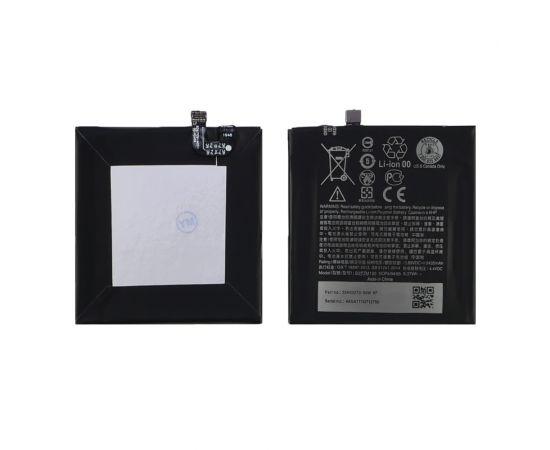 Аккумулятор B2PZM100 для HTC U Play AAAA