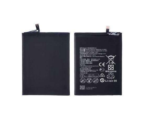 Аккумулятор HB396689ECW для Huawei Mate 9/ Mate 9 Pro/ Y9 (2018) AAAA