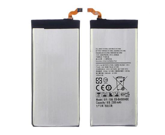 Аккумулятор EB-BA500ABE для Samsung A500 A5 (2015) AAAA