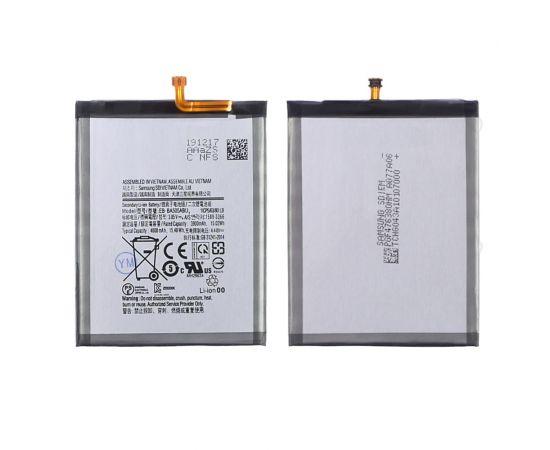 Аккумулятор EB-BA505ABU/ABN для Samsung A305 A30/ A505 A50/ A205 A20/ A307 A30s (2019) AAAA