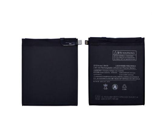 Аккумулятор BM39 для Xiaomi Mi 6 AAAA