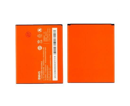 Аккумулятор BM45 для Xiaomi Redmi Note 2 AAAA