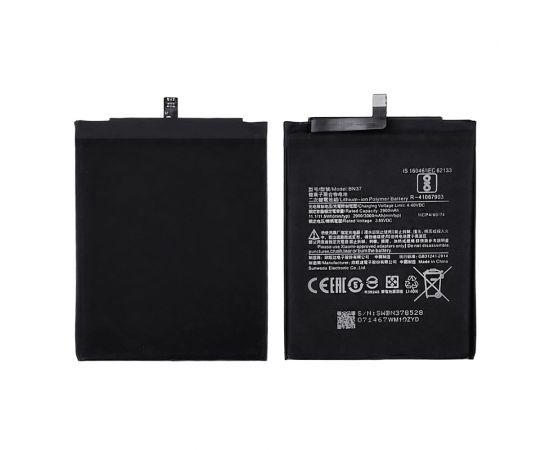 Аккумулятор BN37 для Xiaomi Redmi 6/ Redmi 6A AAAA