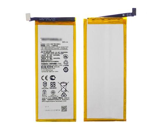 Аккумулятор JT40 для Motorola XT1926-1 Moto G6 Plus/ XT1926-2/ XT1926-3/ XT1926-5 AAAA