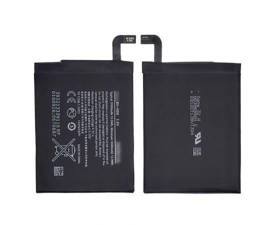 Аккумулятор BV-4BW для Microsoft Lumia 1520 AAAA