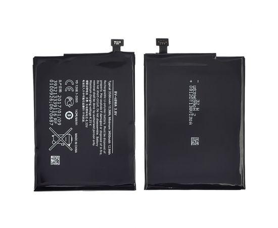 Аккумулятор BV-4BWA для Microsoft Lumia 1320 AAAA