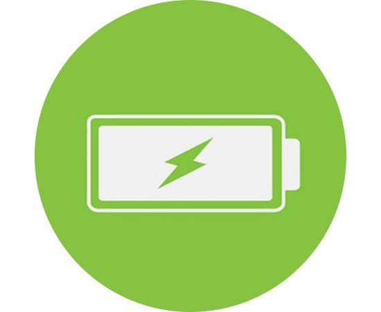 Аккумулятор BP-6M для Nokia 3250/ 6233/ 6151/ 6288/ N73/ N77 AAAA