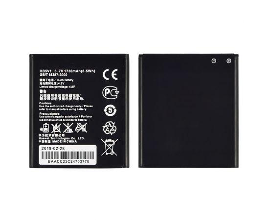 Аккумулятор HB5V1 для Huawei U8833/ Y300/ Y511-U30/ Y5C/ Y541 AAAA