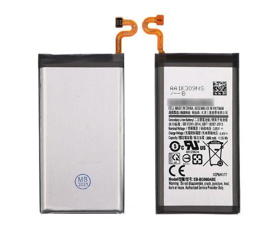 Аккумулятор EB-BG960ABE для Samsung G960 S9 AAAA