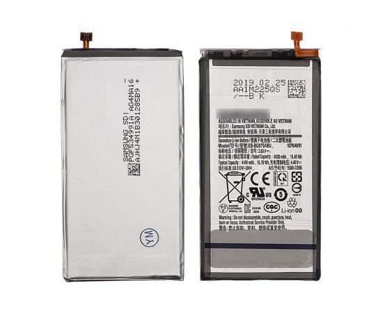 Аккумулятор EB-BG975ABU для Samsung G975 S10 Plus AAAA