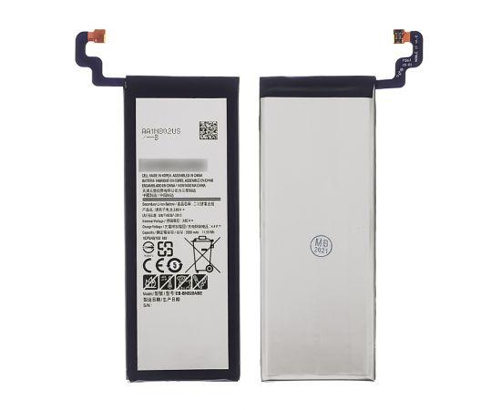 Аккумулятор EB-BN920ABE для Samsung N920 Note 5 AAAA