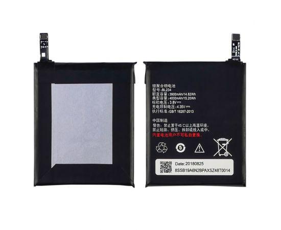 Аккумулятор BL234 для Lenovo A5000/ Vibe P1m/ P70/ P90/ P90 Pro AAAA