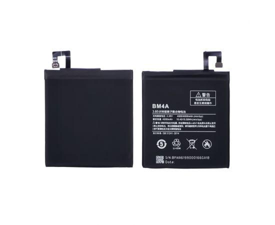 Аккумулятор BM4A для Xiaomi Redmi Pro AAAA