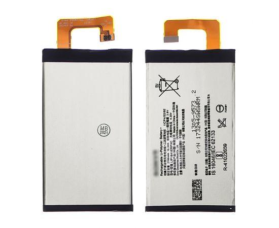 Аккумулятор LIP1641ERPXC для Sony G3221 Xperia XA1 Ultra AAAA