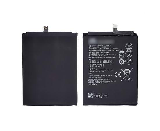 Аккумулятор HB436486ECW для Huawei Mate 10/ P20 Pro AAAA