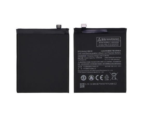 Аккумулятор BM3B для Xiaomi Mi Mix 2/ Mi Mix 2S AAAA