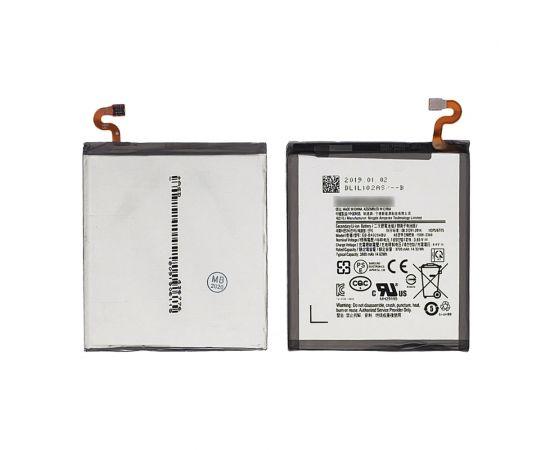 Аккумулятор EB-BA920ABU для Samsung A920 A9 (2018) AAAA