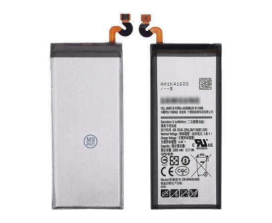 Аккумулятор EB-BN950ABA/ ABE для Samsung N950 Note 8 AAAA