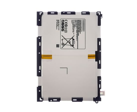 Аккумулятор EB-BT550ABE для Samsung T550 Tab A 9.7 AAAA