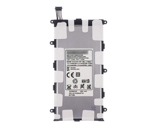 Аккумулятор SP4960C3B для Samsung P3100/ P3110/ P6200 AAAA