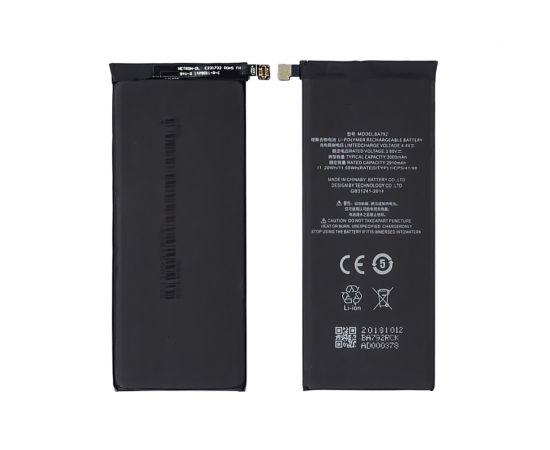 Аккумулятор BA791/BA792 для Meizu Pro 7 AAAA
