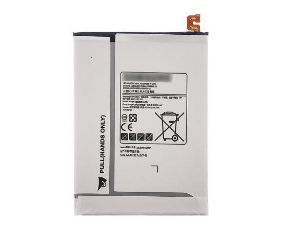 Аккумулятор EB-BT710ABE для Samsung T710 Tab S2 8.0 AAAA