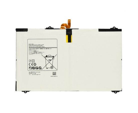 Аккумулятор EB-BT810ABE для Samsung T810 Tab S2 9.7/ T815 Tab S2 LTE AAAA