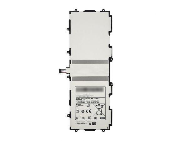 Аккумулятор SP3676B1A для Samsung P5110 Tab 2/ P5100/ P7500/ N8000 AAAA