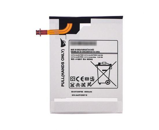 Аккумулятор EB-BT230FBE для Samsung T231/ T230/ T235 AAAA