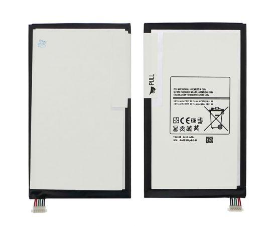 Аккумулятор T4450E для Samsung T311/ T310/ T315 AAAA