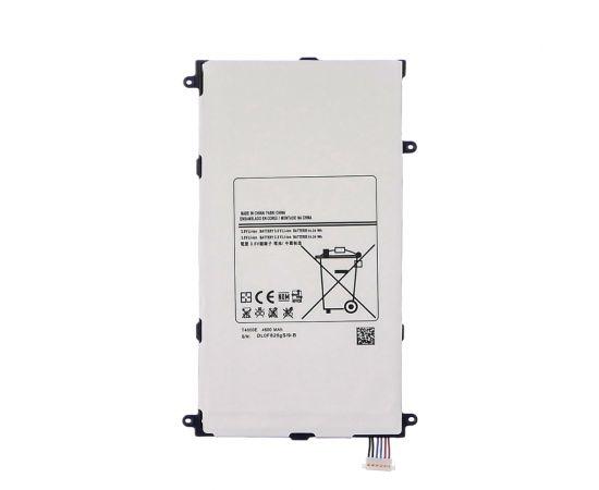 Аккумулятор T4800E для Samsung T320/ T321 AAAA