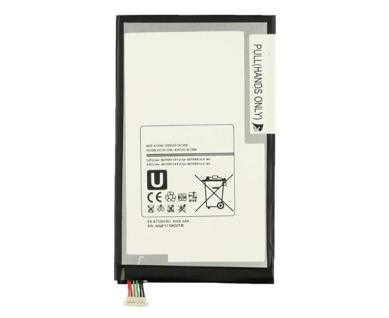 Аккумулятор EB-BT330FBU для Samsung T330 AAAA