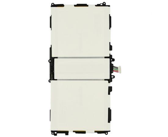 Аккумулятор SM-P600 для Samsung T8220E Note 10.1 AAAA