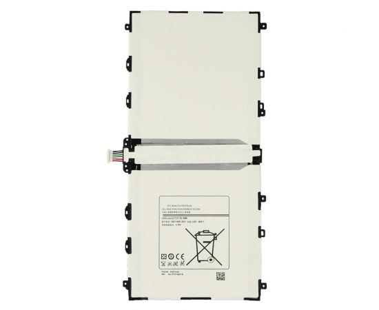 {[ru]:Аккумулятор SM-P900 для Samsung T9500C Note Pro 12.2&