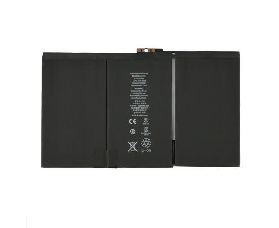 Аккумулятор A1376 для Apple iPad 2 AAAA