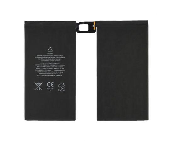 Аккумулятор A1577 для Apple iPad Pro 12,9 AAAA