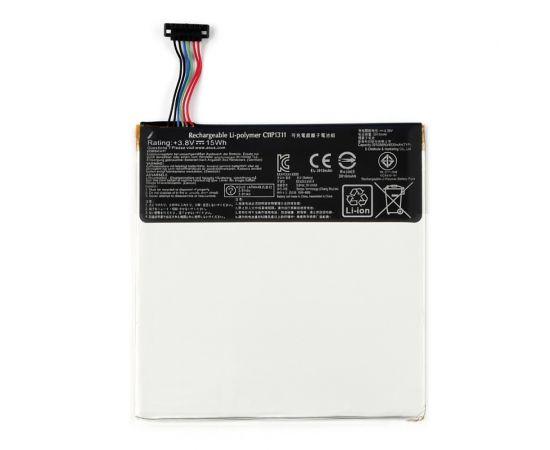Аккумулятор C11P1311 для Asus ME175 MemoPad AAAA
