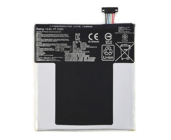 Аккумулятор C11P1402 для Asus FE375 FonePad 7 AAAA